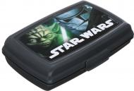 Ланч-бокс Curver Star Wars мультиснап 0,6 л 225503