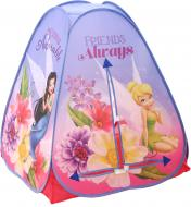 Намет Disney Fairies D-3306 KI-3306-П