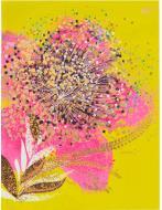 Блокнот Opium. Flower А5 YES