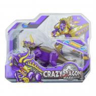 Игрушка-трансформер Динозавр 8285 в ассортименте
