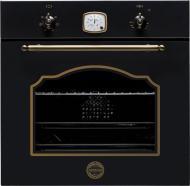 Духовой шкаф Ardesia FM 080 RB