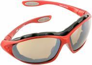 Сонцезахисні окуляри AVK Crocus 05