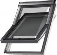 Маркізет під ширину вікна 78 см MHL MK00 5060G