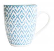 Чашка Thai Silk Skiey 360 мл M0420-26-M4 Astera