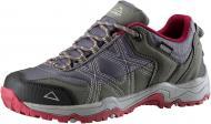 Кроссовки McKinley Kona II AQX W 232556-90846 р.38 серый с красным