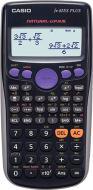 Калькулятор науковий FX-82SPLUSBKSBEHD Casio