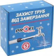 Саморегульований кабель Profitherm 6 м180 Вт