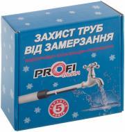 Саморегульований кабель Profitherm 8м, 240Вт
