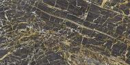 Плитка Cifre Black Golden Pulido 60x120