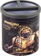 Підставка для ручок Transformers BumbleBee TF19-106 KITE