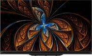 Телевізор Hisense 75U9GQ