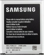 Аккумулятор для мобильного телефона Samsung EB-L1G6LLU