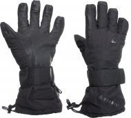 Перчатки Firefly 237408-57 р. 10 черный
