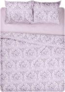 Комплект постельного белья Сицилия 2 розовый UP! (Underprice)