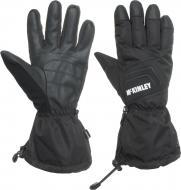 Перчатки McKinley р. 8 250120-57 черный