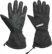 Перчатки McKinley 250120-57 р. 9 черный