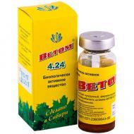 Пробиотик ООО НПФ «Исследовательский центр» Ветом 4.24 жидкий 10 мл