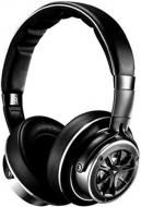 Гарнітура 1More Triple Driver Over-Ear Mic Headphones (H1707) silver