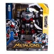 Трансформер Metalions Урса (314031)