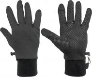 Рукавички McKinley 204236-50 р. S чорний