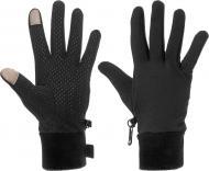 Перчатки McKinley 204237-50 р. M черный