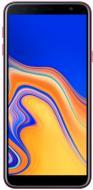 Смартфон Samsung Galaxy J4 Plus Duos ZDD SM-J415F pink