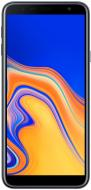 Смартфон Samsung Galaxy J4 Plus Duos ZDD SM-J415F black