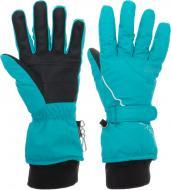 Перчатки McKinley 250128 р. 6 голубой