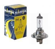 Автолампа NARVA 48328 H7 55W 12V PX26D