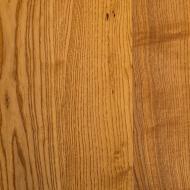 Паркетна дошка Ekoparket ясен односмугова 1092x130x14 мм (0,99 кв.м) Honey 5GC