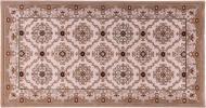 Килимок Acvila grup Atlas 8035-41334 1,6x2,3 м