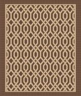 Килим Karat Carpet Sahara Outdoor 2910/101 2,0х3,0 м