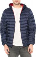 Куртка Northland р. L синий Lorio Daunen Jacke 02-08171-14