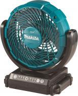 Вентилятор акумуляторний CXT 10,8В / АС Makita CF101DZ
