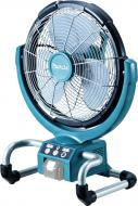 Вентилятор LXT, 14,4В/18В/220В Makita DCF300Z