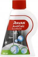 Засіб для чищення душових кабін Ravak Anticalc Conditioner 0,3 л