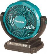 Вентилятор акумуляторний LXT, 18В / 14,4В / AC Makita DCF102Z