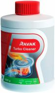 Гранули Ravak Turbo Cleaner для прочищення труб 1000 г