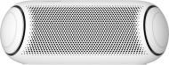 Акустическая система LG XBOOM Go PL5 2.0 white