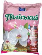 Субстрат Поліський для орхідей 1 л