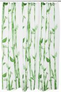 Штора для душу Vonaldi Bambus 180x220 см