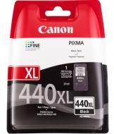 Картридж Canon PG-440 Black XL 5216B001 чорний