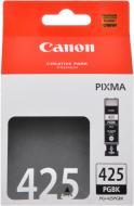 Картридж Canon PGI-425 Black 4532B001 чорний