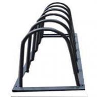Велопарковка на 5 веломісць 630 мм