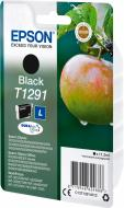 Картридж Epson St SX420W/425W C13T12914012 black