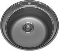 Мийка для кухні Family Z4844