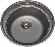 Мийка для кухні Z4846