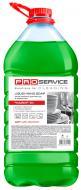 Засіб для ручного миття посуду PROservice Лайм Optimum 1 шт. 5л