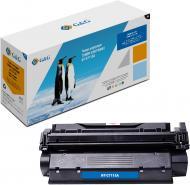 Картридж G&G C7115A для HP LJ 1200, 1220, 1000w, 1005w black