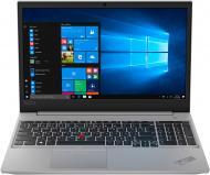 Ноутбук Lenovo ThinkPad E590 15,6